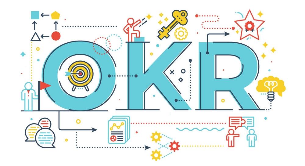okrobjectivesandkeyresultswordletteringvector23610992.jpg