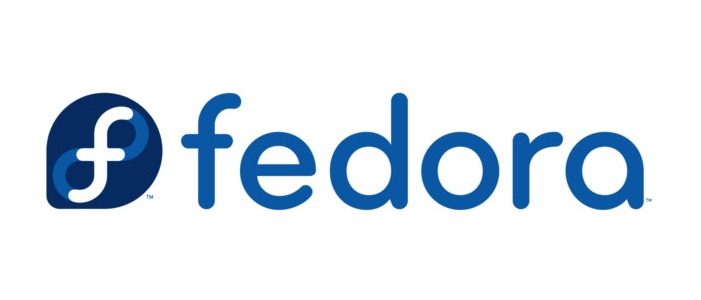 FedoraLogo.jpg